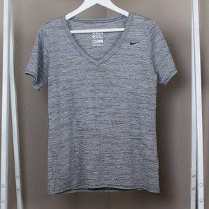 Nike Dri-fit T-shirt Size L